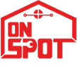 On The Spot Garage Door